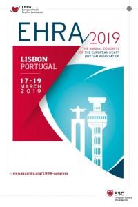 EHRA-Congress-2019-Lisbon-BD_escardio-PosterEI