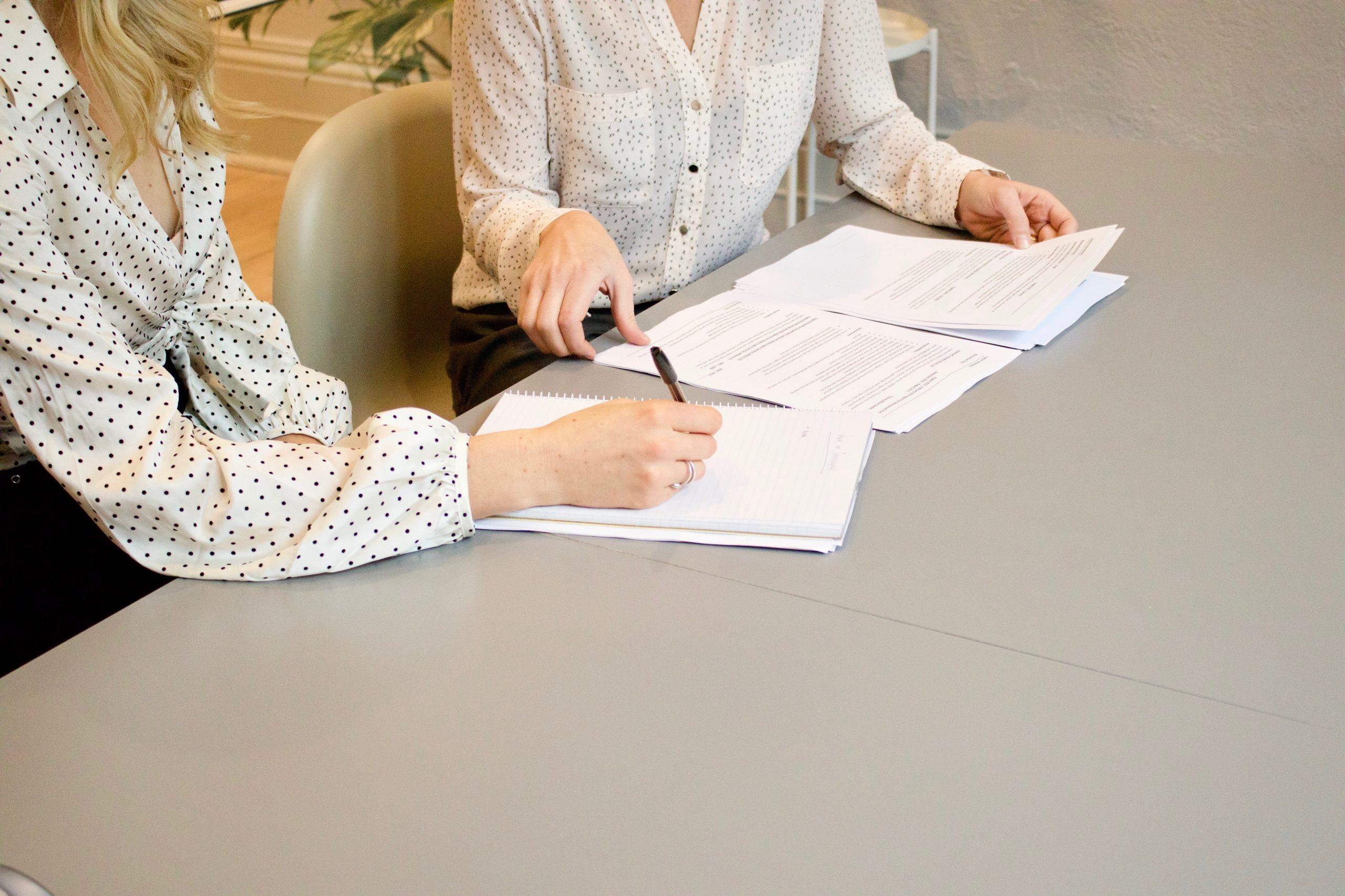 HR Training Consultant