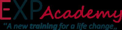 EXP_academy_logo-transparent